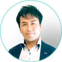 アンブレラグロウ株式会社 天笠 茂